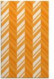 rug #903639    stripes rug
