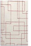 rug #905343 |  popular rug