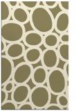 rug #906912 |  circles rug