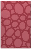 rug #906983 |  circles rug