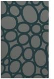rug #907018    retro rug