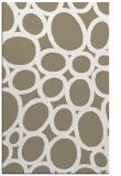 rug #907042 |  abstract rug
