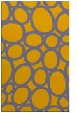 rug #907052 |  circles rug