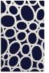 rug #907136 |  circles rug