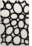 rug #907166 |  circles rug