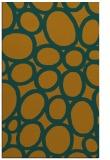 rug #907207 |  circles rug