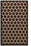 rug #910500 |  borders rug
