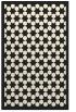 rug #910510 |  borders rug