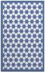 rug #910534 |  borders rug