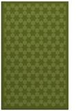 rug #910614 |  geometry rug