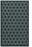 rug #910617    geometry rug