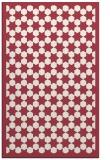 rug #910708 |  geometry rug