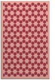 rug #910709 |  geometry rug