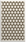 rug #910795 |  borders rug