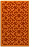 rug #912287 |  borders rug