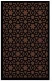 rug #912302 |  borders rug