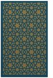 rug #912316    geometry rug