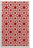 rug #912533 |  geometry rug