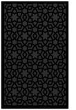 rug #912567 |  borders rug