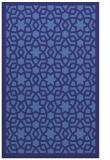 rug #912575 |  borders rug