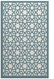 rug #912581 |  borders rug