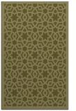 rug #912625    geometry rug