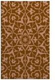 rug #921431 |  geometry rug