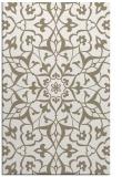 rug #921441    geometry rug