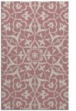 rug #921634 |  traditional rug