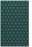 rug #923127 |  geometry rug