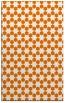 rug #923289 |  geometry rug