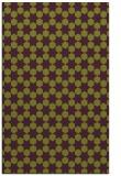 rug #923322    geometry rug