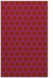 rug #923348 |  geometry rug