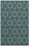 rug #926764 |  geometry rug