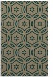 rug #926803 |  damask rug