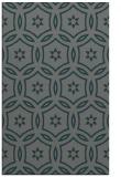 rug #926818    circles rug
