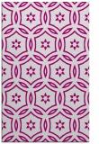 rug #926882 |  damask rug