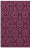 rug #926919    geometry rug