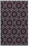 rug #926930 |  damask rug