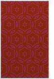 rug #926948    geometry rug