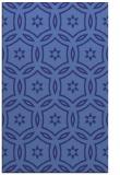 rug #926976 |  circles rug