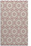 rug #927033 |  damask rug