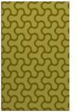 rug #928813    retro rug