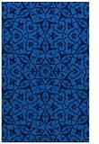 rug #933918 |  damask rug