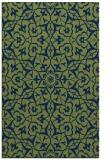 rug #933929 |  geometry rug