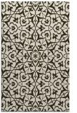 rug #934066 |  damask rug