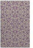 rug #934070    traditional rug