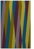 rug #935766 |  abstract rug