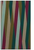 rug #935801 |  stripes rug