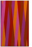 rug #935945 |  red rug